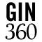Gin360